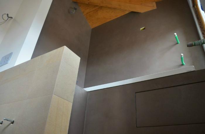 pavimentimicrocemento.it, rivestimento interno doccia