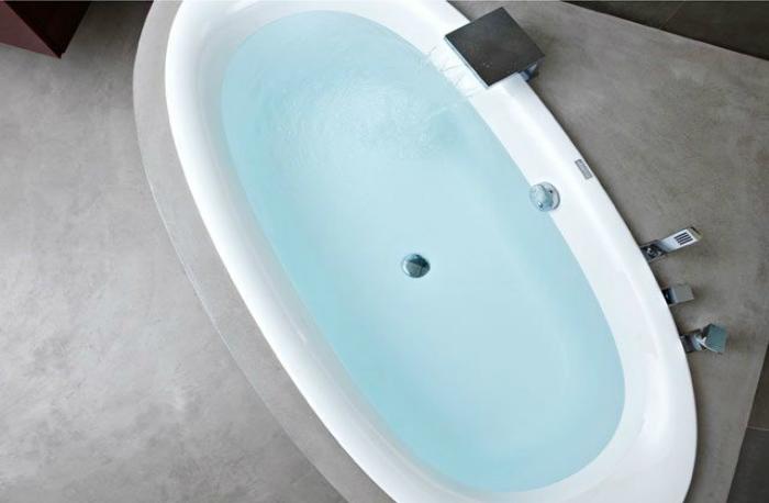 pavimentimicrocmento.it, vasca bagno
