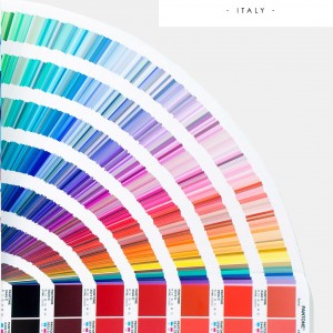 cartella colori CEMHER ITALY