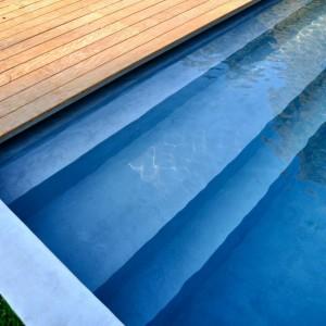 microcemento piscine, pavimenti microcemento.it  CEMHER MicroPool